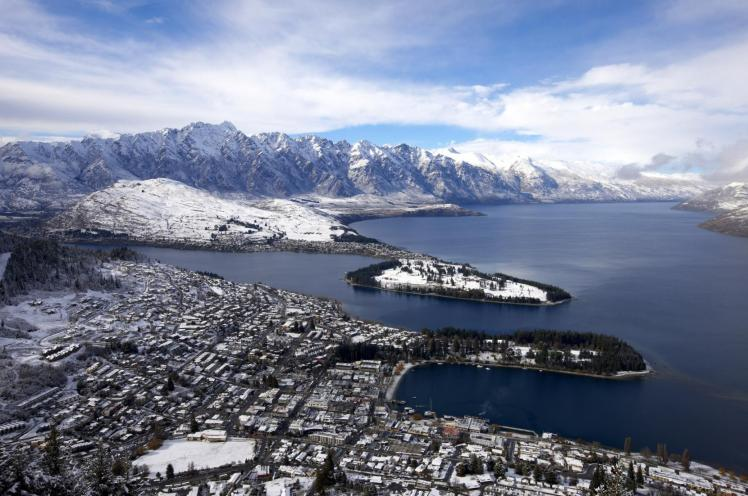 Queenstown-in-winter-2